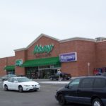Pickering_Sobeys